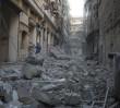 Uchwała ponad podziałami. Warszawa wesprze dzieci z Aleppo