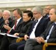 Niespełnione obietnice wyborcze Hanny Gronkiewicz-Waltz