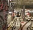 Budowa metra na Wolę. Na Górczewską tylko z identyfikatorem