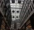 Plac Unii sprzedany za ponad miliard złotych