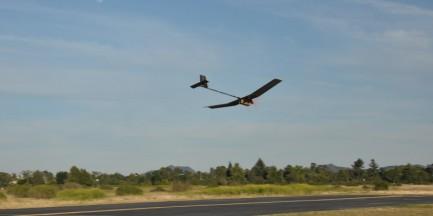 Sukces studentów Politechniki w USA. Zdobyli 9 nagród na zawodach samolotów bezzałogowych