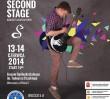 Czacki Second Stage - koncert charytatywny. Wiemy kto zagra!