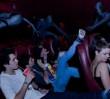 Ciekawostki z innych stolic: Ninja zatka ci usta w kinie!