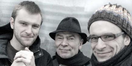 Waglewski, Fisz i Emade zagrają w rocznicę wolnych wyborów