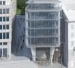 Na Nowym Świecie stanie 5-piętrowy biurowiec! [ZDJĘCIA]