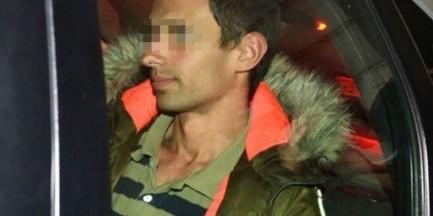 Sąd przedłużył areszt Kajetanowi P.