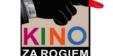 """""""Kino za rogiem"""" w kawiarniach, klubach i bibliotekach!"""