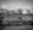 Od poniedziałku cieplej, ale deszczowo [POGODA]