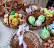 Wielkanocne zakupy warszawiaka. Za co zapłacimy więcej niż w 2014?