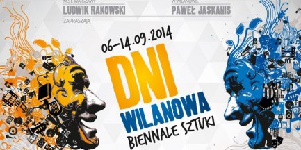 Dni Wilanowa [PROGRAM]