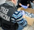 Kupowali tabletki na potencję z Chin, sprzedawali w warszawskiej galerii handlowej