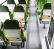 Koleje Mazowieckie testują nowe wagony