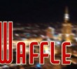 Nowe miejsce: Waffle Bar