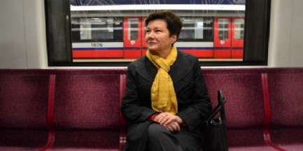 Sondaż TNS: Hanna Gronkiewicz-Waltz zostanie odwołana!