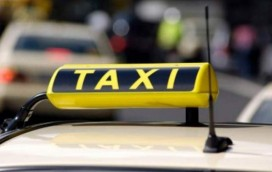 Za pieniądze załatwiali licencje taksówkarskie