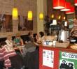 Warszawskie kawiarnie z klimatem