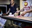 Nowe miejsce: Meat Me Sandwiches