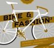 Druga edycja targów modowych BIKE & FASHION