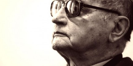Wojciech Jaruzelski zostanie pochowany w piątek na Powązkach!