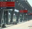 Chińczycy chcą zbudować pod Warszawą Centralny Port Lotniczy