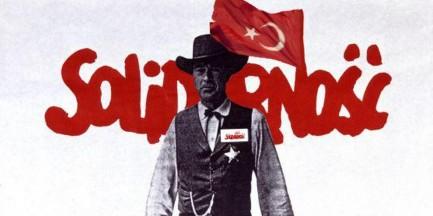 "Manifestacja ""Solidarni z Turkami"""