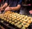 Następny przystanek: Azja. Kolejna odsłona Nocnego Marketu