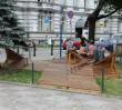 Mieżaki na Smolnej