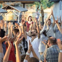 "W ten weekend rusza Festiwal Kultury Żydowskiej ""Warszawa Singera"""
