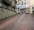 """Ratusz zarabia na parkingach podziemnych w centrum Warszawy. """"W zeszłym roku ponad 1,2 mln zł"""""""