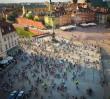 To koniec Warszawskiej Masy Krytycznej? Jest oświadczenie