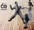 """""""Dancing 60-lecia"""" i wystawa """"Tak się bawi (tak się bawi) sto-li-ca""""!"""