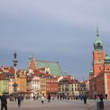 Stare Miasto. Fot. andrzej_b/ Pixabay