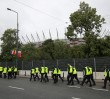 """Szczyt NATO: Wprowadzono stopień alarmowy """"ALFA"""""""