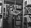 Warszawska biblioteka mobilna