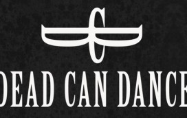 Dead Can Dance w Warszawie