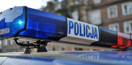 Dramat na Pradze-Północ: 13-latka znęcała się nad matką. Biła, kradła i zmuszała do picia alkoholu
