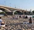Który most jest najpopularniejszy?