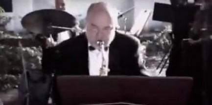 Zagrali kameralny koncert w restauracji. Przeszkadzali sąsiadowi - prawnikowi, trafią przed sąd