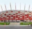 Szczyt NATO w liczbach: 18 prezydentów, 21 premierów oraz 4 tys. rezerwacji hotelowych