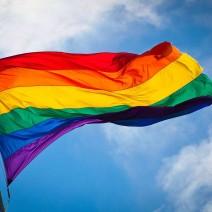 Pierwszy w Polsce hostel dla osób LGBT znalazł się w dramatycznej sytuacji. Potrzebne są pieniądze