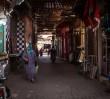 Marokańskie impresje Reporterów Samozwańców. Pokaz zdjęć i filmu