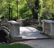 Tego nie wiedzieliście o miejskich parkach! [ZDJĘCIA]