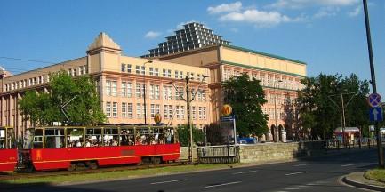 Najwięcej zarabiają studenci warszawskiej SGH!