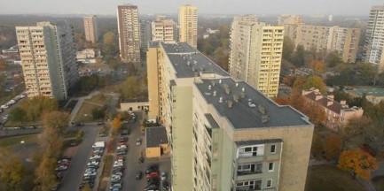 Dzielnicowy dyżur varsavianistyczny - wycieczki piesze i rowerowe