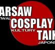 Za darmo: Warsaw Cosplay Taikai