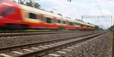 Śmiertelny wypadek na stacji Warszawa-Gocławek