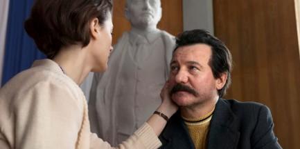 """Za darmo: Pokaz filmu """"Wałęsa. Człowiek z nadziei"""""""