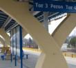 Nowa stacja kolejowa Ursus-Niedźwiadek gotowa