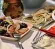 Barszcz czy grzybowa? A może zupa rybna? Co pojawi się w Wigilię na stołecznych stołach?