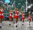 Rusza casting do Hasao Show Dance & Cheerleaders!